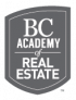 BC Academy of Real Estate